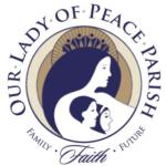 OLOP_Logo-square