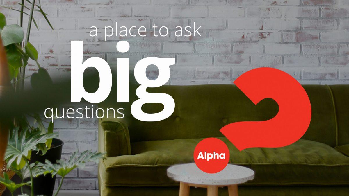 Alpha_Blog01-1200x675